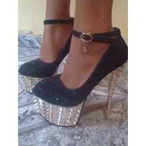 Sandalia Sexy Da Moda 2013 Frete Gratis