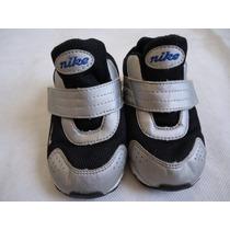 Tênis Nike Infantil Original Nº14 Importado
