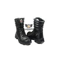 Coturno,adventure,militar,motoqueiro,caterpillar,botas,