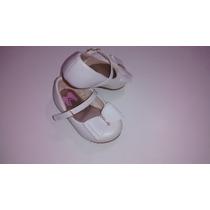 Sapato Boneca Menina