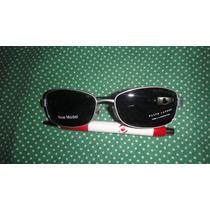 Oculos De Sol Importado Original Ralph Lauren