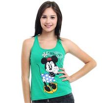 Mickey Disney Regata Minie Tam M. Nova