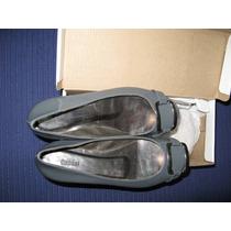 Sapato Feminino, Grife Casual,classudo, Novo 36 Frete Grátis