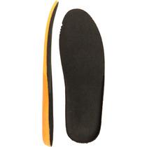 Palmilha Anatômica Conforto P/ Coturnos Tênis Sapatos 33/47