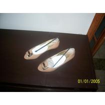 Sapato Avantazo Da Estilletto N. 37 Semi Novo
