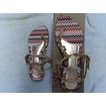 Sandalias Só 19,99 Liquidaçao Lindos Modelos, Pronta Entrega