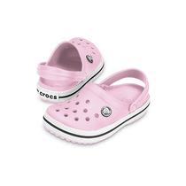Crocs Crocband Kids Ref.10998