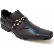 Sapato Social Masculino Original Mafisa