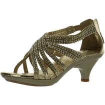 Link Angel-41k Sandals