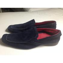 Sapato Social Valentino Masculino Original
