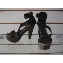 Sandália Super Confortável N° 33 E 35 - Promoção!!!!!!
