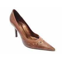 Sapato Feminino Scarpin 6638 - Andine