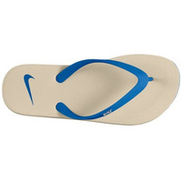 Chinelo Nike Masculino Aquaswift Thong Tamanho 42 E 43