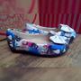 Sapatilhas Frozen Calçado Sapato Presente Infantil!