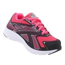 Tênis Raster Infantil R5200 - Maico Shoes Calçados