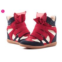Sneaker Isabel Marant - Vários Modelos Frete Grátis.