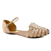 Sandálias, Modelo Super Na Moda, Coloridas, Ótima Qualidade!