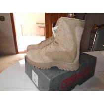 Lançamento 2013 Oakley Elite Boot Assault 8 Inch