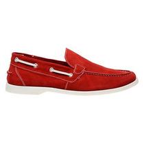 Sapato Dockside Super Lançamento 2014 Luxo & Sofisticação !!