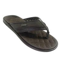 Chinelo/sandalia Olympikus Toy Bolha Massageadora-50104