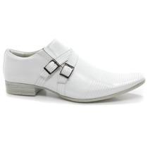 Sapato Calvest Masculino 1100a779 | Zariff