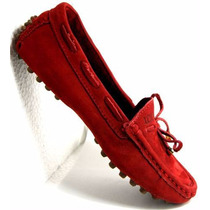 Sapato Louis Viton Importado Em Couro, Elegante 34 A 38!!!