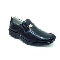 Sapato Antistress Semi Ortopédico Indicado P Diabéticos 448