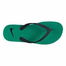Chinelo Nike Aquaswift Thong Original