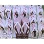 Chinelo Sandália Personalizado Casamento Kit 30 Frete Grátis