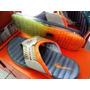 Sandalia Masculina Nike Air Max 2014 Lançamento