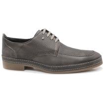 Sapato Calvest Masculino 1870b597 (casual) | Zariff