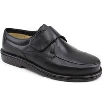 Sapato Opananken Diabetc