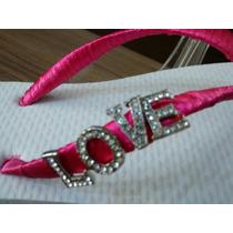 Chinelo - Love