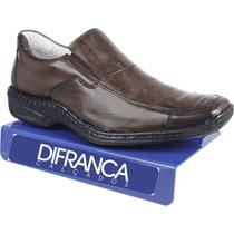 Sapato Antistress Conforto P/diabéticos Esporão Joanete Calo