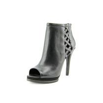 Nine West Svanity Peep Toe Womens Sapatinhos Sapatos De Cour