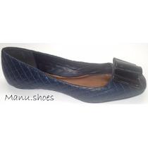 Sapatilha 37 Shoestock (0335)