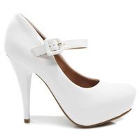 Sapato Scarpin Boneca Vizzano 1143.304 Maico Shoes