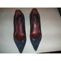 Scarpim Shoestock N° 35.