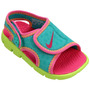 Sandália Nike Sunray Adjust 4 Original Importada Infantil.