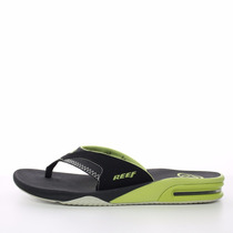 Chinelo Reef Mick Fanning 2415-11100