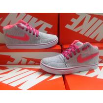 Botas Nike Moletom Femininas E Masculinas + Super Oferta