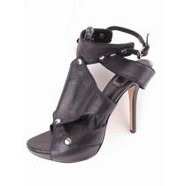 Sandalia Christian Dior Original T.36 De 3299 Por 399!!