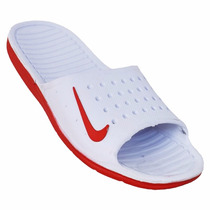Chinelo Nike Solarsoft Slide - Promoção