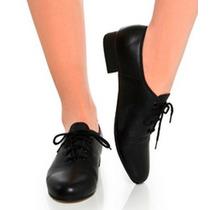 Sapato P/dança De Salão Masculino Capezio.