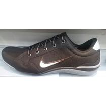 Sapatenis Nike Casual Masculino Em Oferta