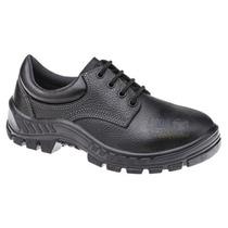 Sapato Calçado De Segurança Eletricista Epi Marluvas 50s29bp
