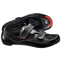 Sapatilha Speed Shimano Sh-r065l (tam: 39,40,41,42,43 E 44)
