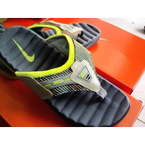 Xinelo Nike Air Max 2015 Frete Sedex Gratis