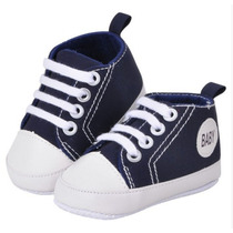 Sapato Tenis De Bebe Importado All Star Pronta Entrega