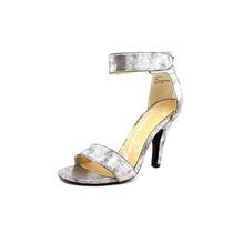 American Rag Adalyn Vestido Das Mulheres Sandálias Sapatos